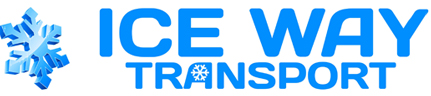Ice Way - Zaventem - Transport