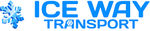 Ice Way Transport - Transports express, frigorique, régulier ou sur mesure